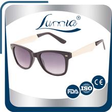 2015 2015 Yiwu factory newline design best sell 2015 mirror lens sunglasses