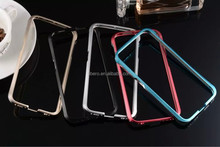 Deff Cleave cases For samsung s6