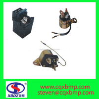12v starter relay for Chinese Lifan 110 motorcycle
