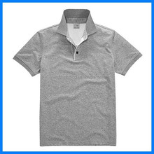 Chinese manufactuer OEM fashion knitted fabrics for polo-shirt