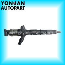Toyota Diesel Fuel Injector 23670-0L090 For Toyota 1KD