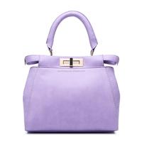online shopping indonesia customized pvc bag woman handbag 2015 wholesale