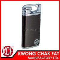 LA-15899 Best Quality Metal Cigarette Cigar Jet Flame Premium Lighter