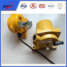 Factory Price Belt Conveyor JYB/PK cheap safty protect deviation switch in China
