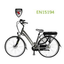 2014 best price full power motor adult e bike (KCEB028)