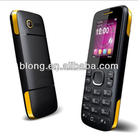 OEM dual sim mobile phone cheap gsm unlocked cell phones