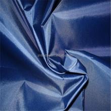 "100% polyester Taffeta 180T 70g/m 58/59"" textile fabric in stock"