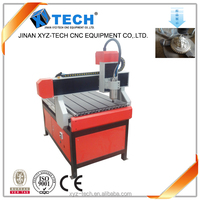 low price cnc router spare parts pcb cnc router engraver advertising atc cnc router wood lathe tools