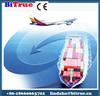 competitive sea freight shipping from china to kuwait