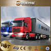 6x2 SINOTRUCK HOWO CNG tractor truck /336HP , foton auman trailer 33ton automatic transmission tractor truck