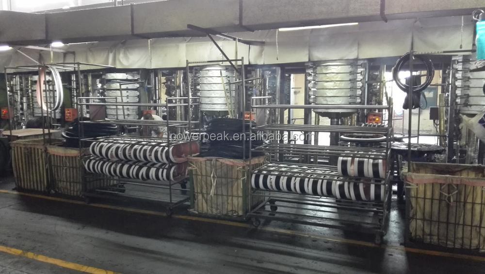 bicycle tyre factory.jpg