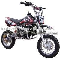 125cc motobike