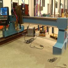 LGK CUT 100 inverter IGBT plasma cutter/Air Plasma cutting machine
