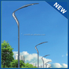 Hengtong led street light price list,street led light with CE