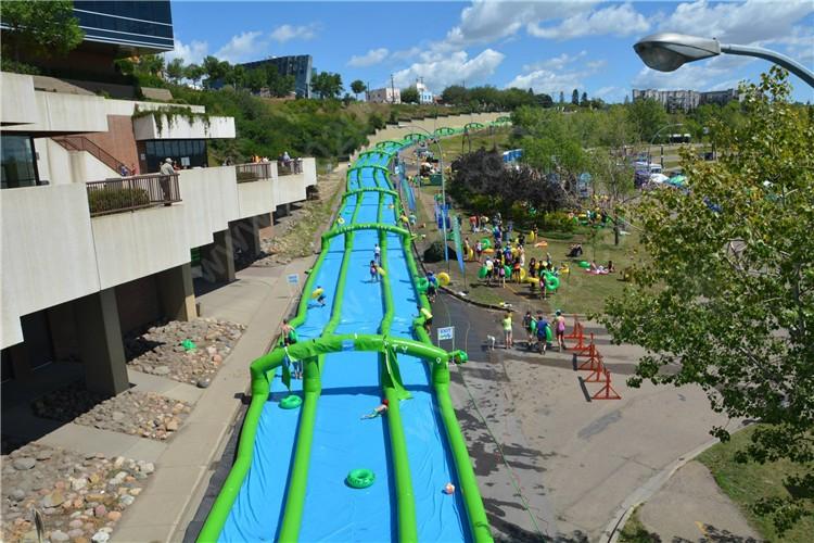Slide-the-City-Edmonton-2015-8.jpg
