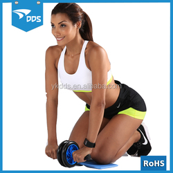 Competitive Price Ab Roller Of Fitness Exercise