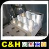 aluminum block milling aluminum cnc milling case used cnc milling machine