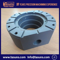 Best quality best sell cnc turned motorcycle spare parts