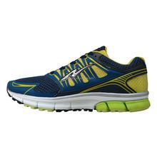 2015 sneakers running sports shoes, men footwear