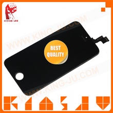 Buy direct from China manufacturer digitizer for iPhone 5S Best lcd with digitizer assembly for iPhone 5S
