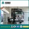 Sinotruk HOWO 6X4 Truck head for Sale