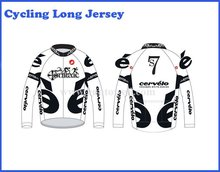 Sublimated Cycling Jersey And Shorts Quick Dry for 2012(coolmax fabric) / 2011 sublimation cycling shorts/cycling clothing