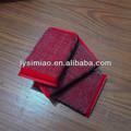 de color esponja para fregar esterasdecoches