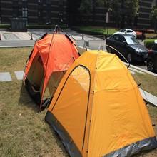 tent market canvas camping tent portable sauna tent