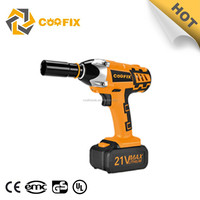 "CF3003 1/2"" mini impact wrench cordless"