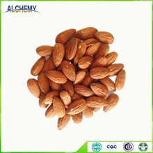 ISO HACCP Sweet Chinese Almonds