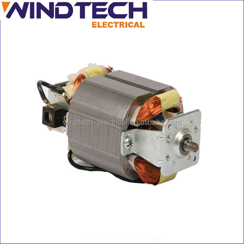 Chinese New Design Small Electric Motor Low Rpm For Car