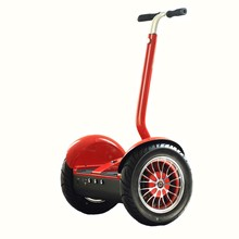 The liberation of the feet folding electric scooter, wheel motor, electric car eec approved