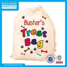 Drawstring Bag Cotton