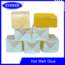 Special Promotion Price Hot melt glue for foam mattress
