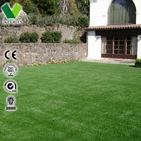 Garden Artificial Turf Grass
