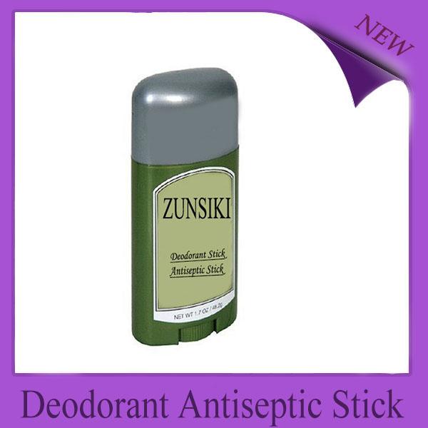 deodorant stick 2.jpg