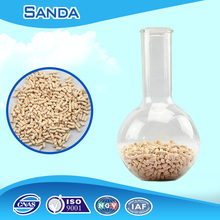 Molecular Sieve 13X For Deeply drying