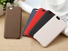 Cell Phone leather case for iphone 6 , for iphone 6 leather case