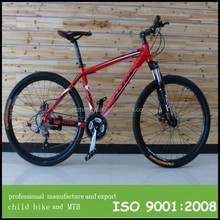 "24""26""High-Quality cheap goods from china MTB, Mountain Bike/Bicycle (YD13MT140)"