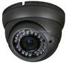 /product-gs/cctv-surveillance-video-security-system-ahd-zoom-camera-cctv-varifocal-lens-30m-infrared-distance-ahd-dome-camera-60237450760.html