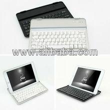blurtooth keyboard for ipad mini