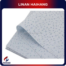 China manufacture high quality Super oil absorbent meltblown nonwoven fabric