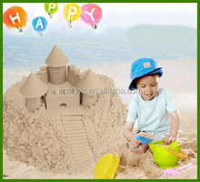 Hot Fashion Magic Sand For Kids Play