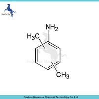HM0050 xylidine mixture of isomers