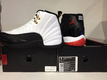 Discount Offers DS Nike Air Jordan Collezione CDP 11/12 taxi bred countdown pack 1 3 4 5 6 7 13