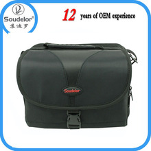 The best hot selling waterproof and shockproof digital camera bag pouch