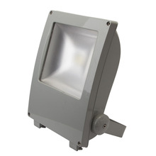outdoor led flood light experienced Manufucturer