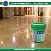 Super-concentrated Concrete Lithium NANO Densifier