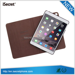 Universal 360 degree rotate for ipad case
