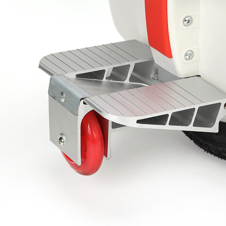 spare parts for one wheel electric unicycle scooter